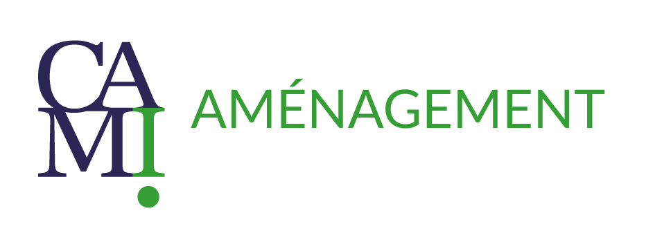 Cami Amenagement